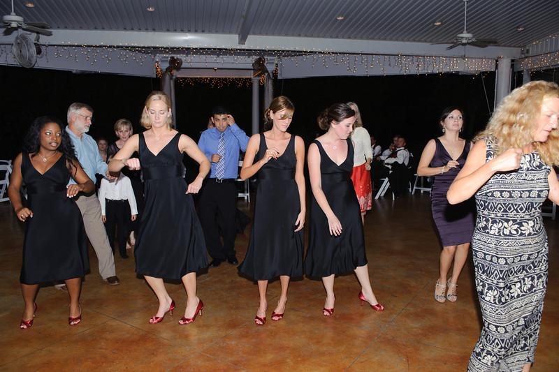 20091003_Robinson_Cole_Wedding_0960