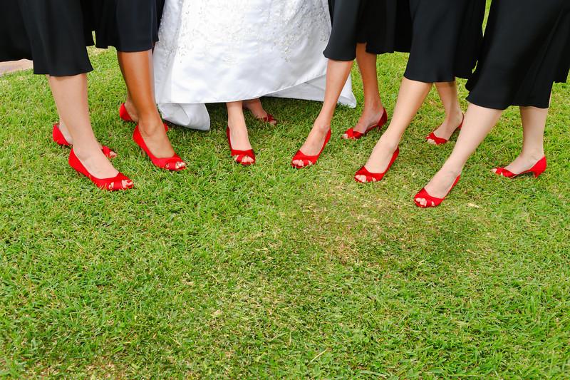 20091003_Robinson_Cole_Wedding_0126