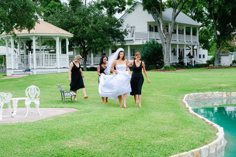 20091003_Robinson_Cole_Wedding_0113-3