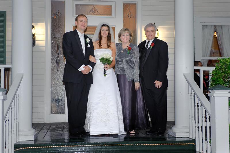 20091003_Robinson_Cole_Wedding_0639