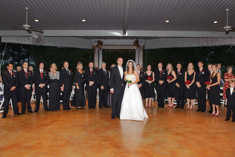 20091003_Robinson_Cole_Wedding_0705