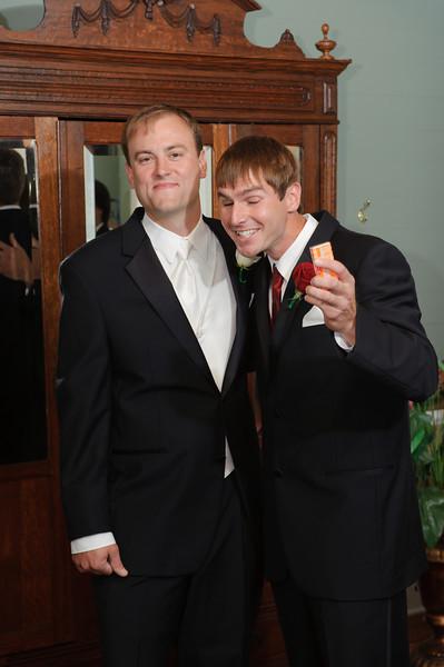 20091003_Robinson_Cole_Wedding_0388
