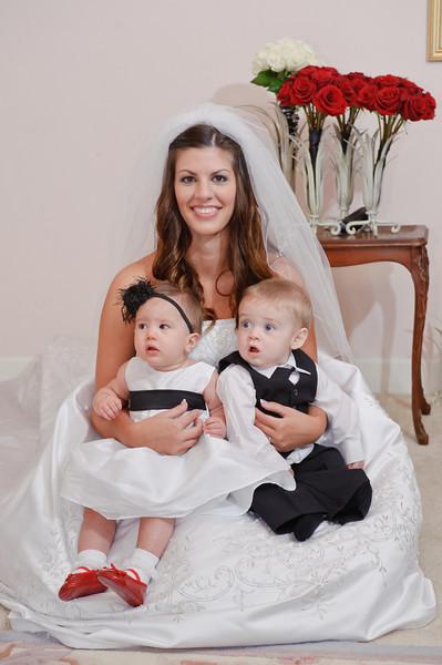 20091003_Robinson_Cole_Wedding_0347