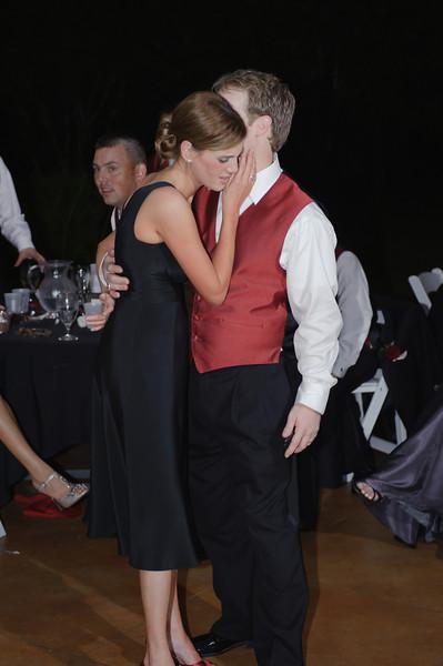 20091003_Robinson_Cole_Wedding_1059