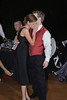 20091003_Robinson_Cole_Wedding_1059