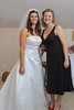 20091003_Robinson_Cole_Wedding_0216