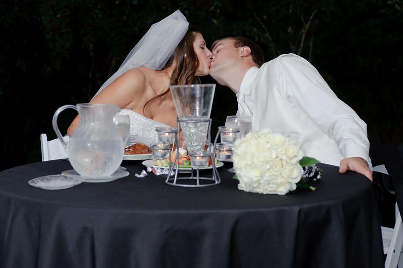 20091003_Robinson_Cole_Wedding_0719