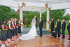 20091003_Robinson_Cole_Wedding_0562