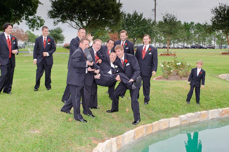 20091003_Robinson_Cole_Wedding_0432