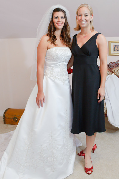 20091003_Robinson_Cole_Wedding_0235