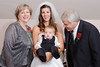 20091003_Robinson_Cole_Wedding_0295
