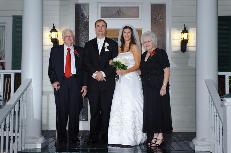 20091003_Robinson_Cole_Wedding_0644