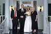 20091003_Robinson_Cole_Wedding_0644