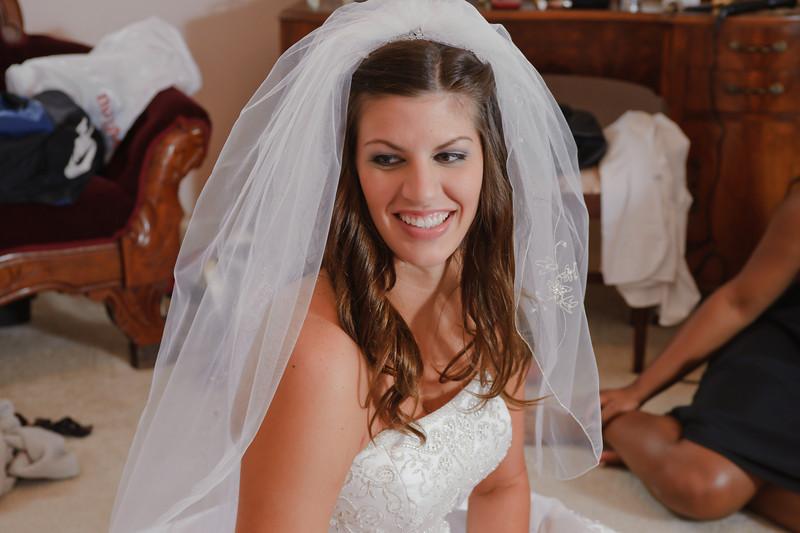 20091003_Robinson_Cole_Wedding_0158