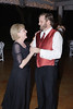 20091003_Robinson_Cole_Wedding_1023