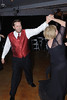 20091003_Robinson_Cole_Wedding_1028