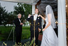20091003_Robinson_Cole_Wedding_0577