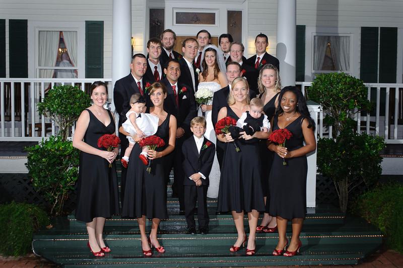 20091003_Robinson_Cole_Wedding_0624