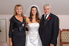 20091003_Robinson_Cole_Wedding_0301
