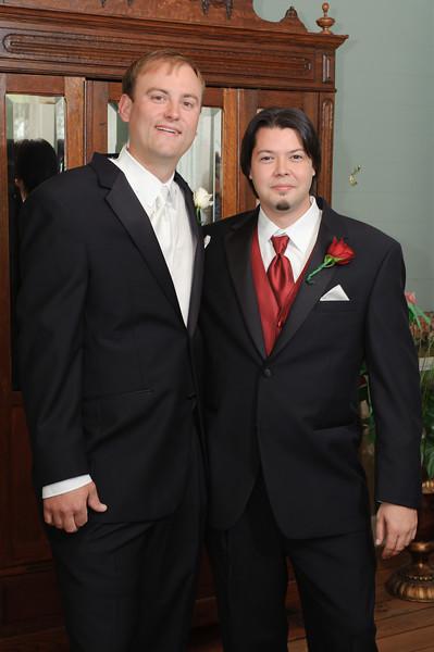 20091003_Robinson_Cole_Wedding_0385