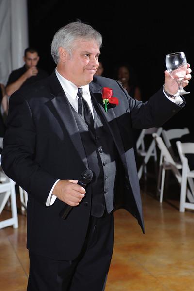 20091003_Robinson_Cole_Wedding_0805