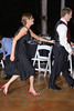 20091003_Robinson_Cole_Wedding_0996