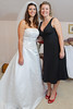 20091003_Robinson_Cole_Wedding_0215