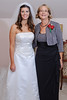 20091003_Robinson_Cole_Wedding_0265