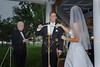 20091003_Robinson_Cole_Wedding_0576