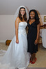 20091003_Robinson_Cole_Wedding_0202