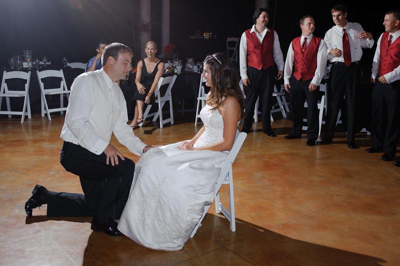 20091003_Robinson_Cole_Wedding_1092