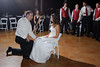 20091003_Robinson_Cole_Wedding_1092