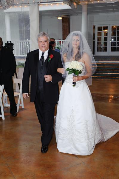 20091003_Robinson_Cole_Wedding_0544