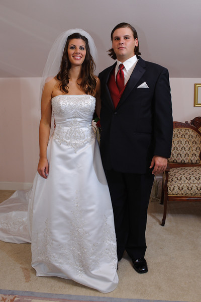 20091003_Robinson_Cole_Wedding_0324