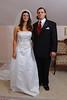 20091003_Robinson_Cole_Wedding_0324