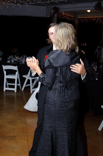 20091003_Robinson_Cole_Wedding_0871