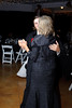 20091003_Robinson_Cole_Wedding_0871