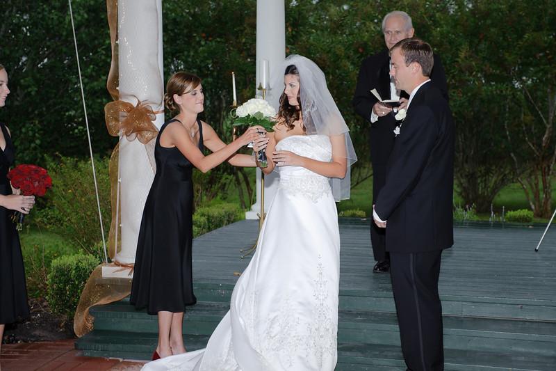 20091003_Robinson_Cole_Wedding_0559