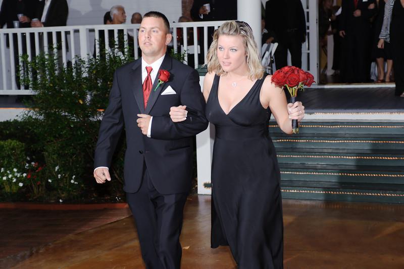 20091003_Robinson_Cole_Wedding_0697