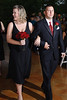 20091003_Robinson_Cole_Wedding_0594