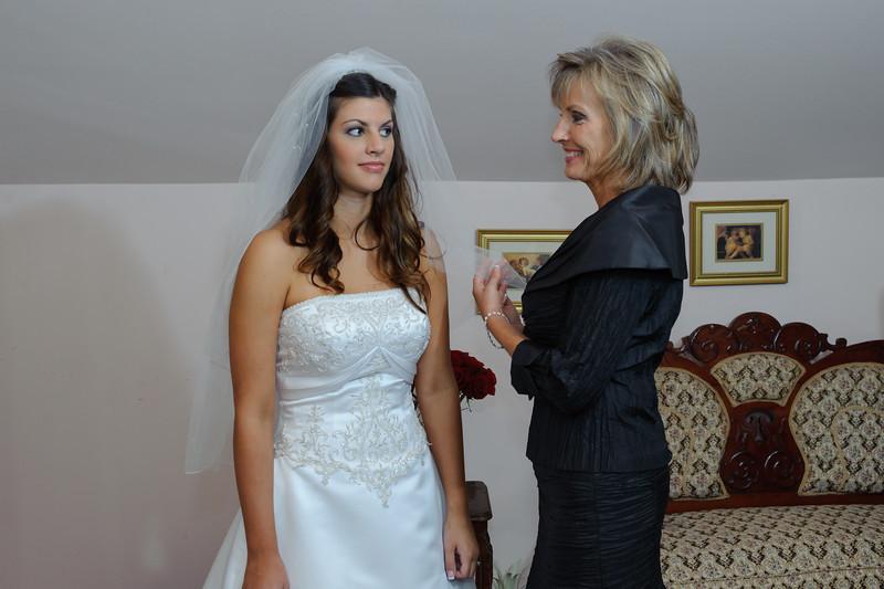20091003_Robinson_Cole_Wedding_0251
