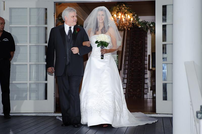 20091003_Robinson_Cole_Wedding_0538