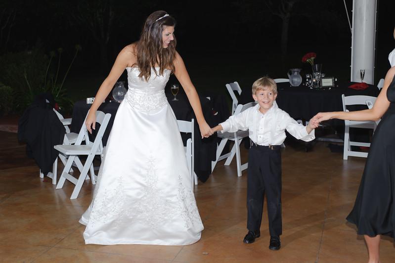20091003_Robinson_Cole_Wedding_1267
