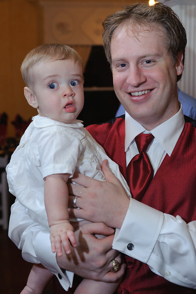 20091003_Robinson_Cole_Wedding_0778