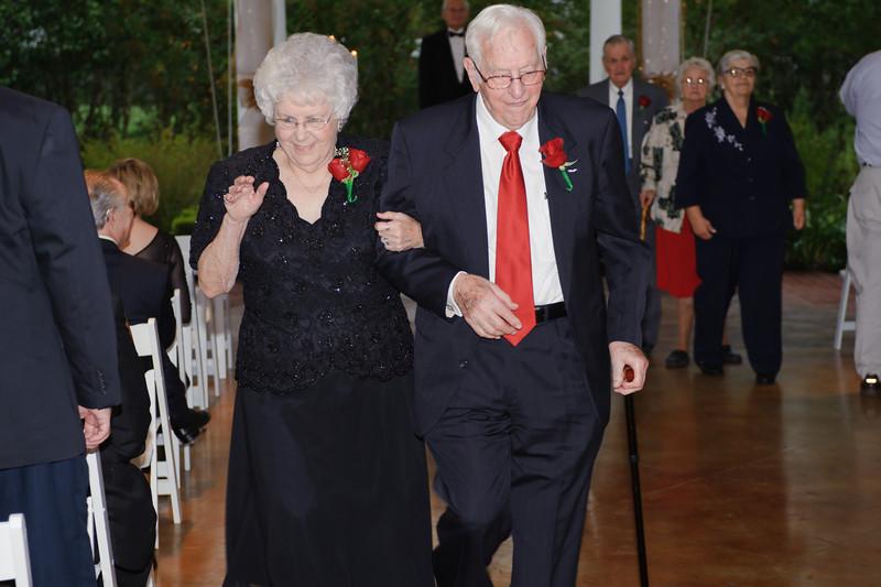 20091003_Robinson_Cole_Wedding_0600