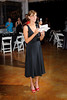 20091003_Robinson_Cole_Wedding_0791
