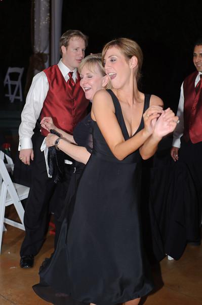 20091003_Robinson_Cole_Wedding_0990