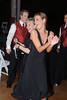 20091003_Robinson_Cole_Wedding_0990