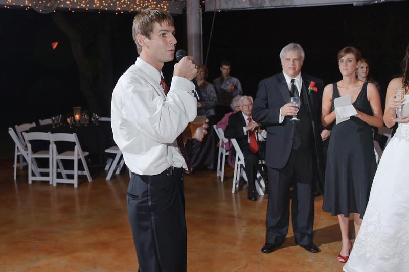 20091003_Robinson_Cole_Wedding_0785