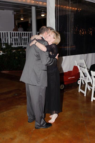 20091003_Robinson_Cole_Wedding_1062